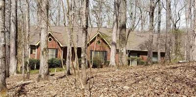 Douglas County Rental New: 2796 Jan Dr