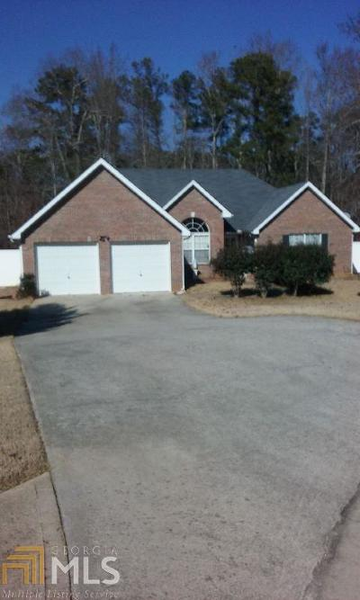 McDonough Rental New: 185 Penny