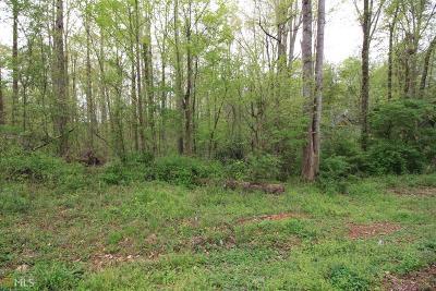 Franklin County Residential Lots & Land New: Hillshore Rd #42,43,44