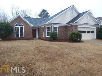 Marietta Rental New: 189 Latour Dr