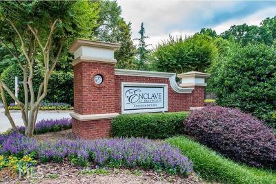 Brookhaven Condo/Townhouse New: 2004 Westchester Ridge