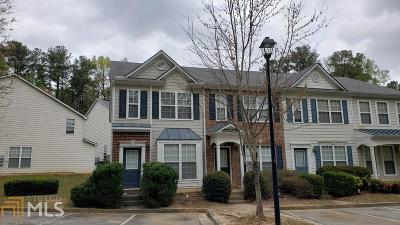 Norcross Rental New: 950 Redwood Dr