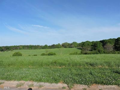 Franklin County Residential Lots & Land New: Grant Dr