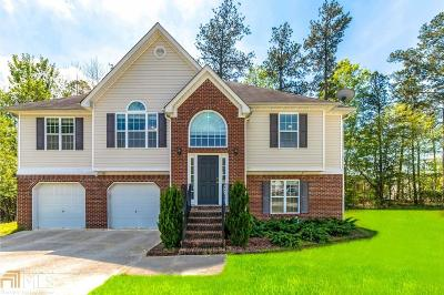 Marietta Rental New: 248 Ripple Creek Dr