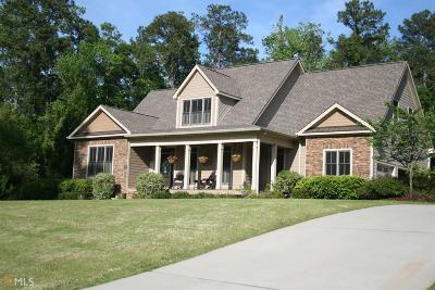 Troup County Single Family Home For Sale: 108 Morgan Dr