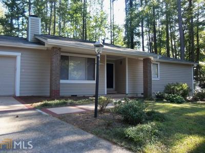 Douglas County Rental New: 9550 Overlook Ct