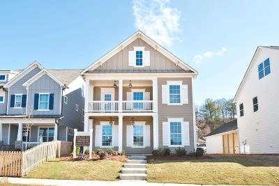 Single Family Home New: 1759 NW Stone Hedge Dr. #588