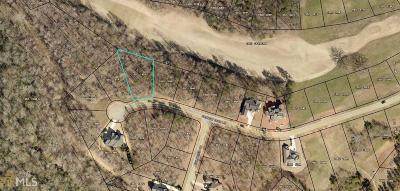 Jefferson Residential Lots & Land New: 6050 Fairways Park Ln