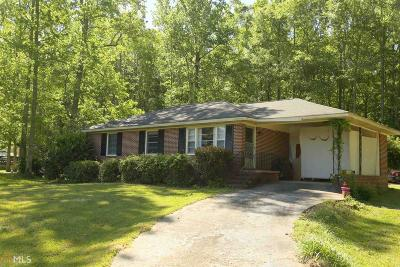 Single Family Home Sold: 227 Atwater Rd