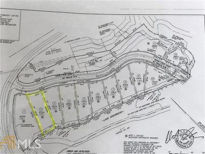 Lake Arrowhead Residential Lots & Land For Sale: 102 Sunset Peak Ct