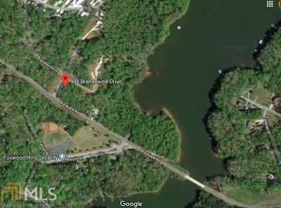 Westminister, Westminster, Westminter Residential Lots & Land For Sale: 100 Brandywine #33