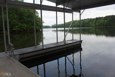 Lagrange Residential Lots & Land For Sale: 178 Wolf Creek Cv