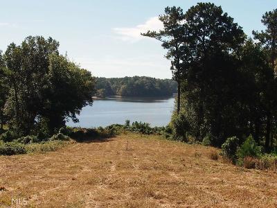 Lagrange Residential Lots & Land For Sale: 78 Wolf Creek Cv