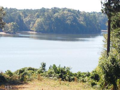 Lagrange Residential Lots & Land For Sale: 64 Wolf Creek Cv