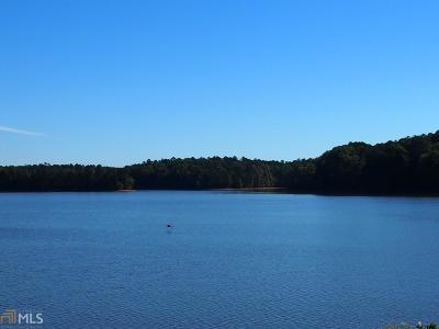 Lagrange Residential Lots & Land For Sale: 144 Wolf Creek Cv