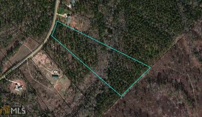 Monticello Residential Lots & Land For Sale: Brookwood Dr