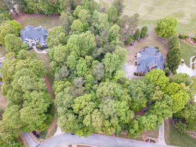 Flowery Branch Residential Lots & Land For Sale: 4426 Oxburgh Park Dr
