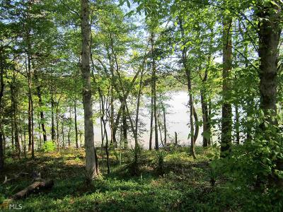 Residential Lots & Land For Sale: Ridgemore Dr #Lot 5