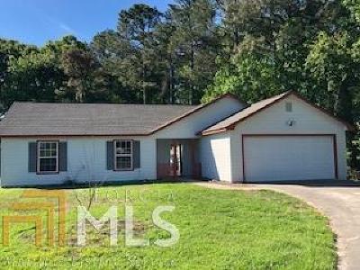 The Lakes Single Family Home For Sale: 1386 Lakes Blvd E