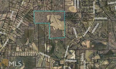 Residential Lots & Land For Sale: 227 Wilson