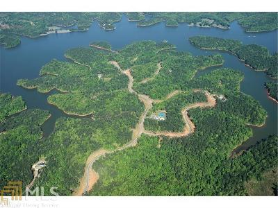Lagrange Residential Lots & Land For Sale: 333 River Club Dr #57