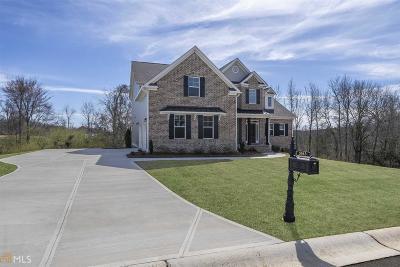 Jefferson Single Family Home For Sale: 5945 Fairway Park Ln