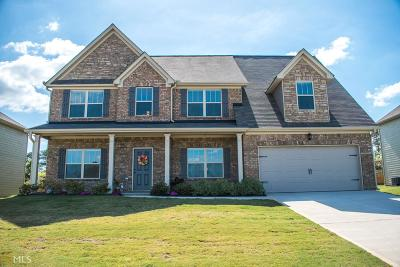 Hampton Single Family Home For Sale: 10890 Southwood Dr
