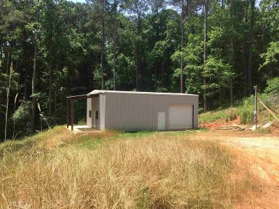 Lagrange Residential Lots & Land For Sale: 904 S Willowcrest Way