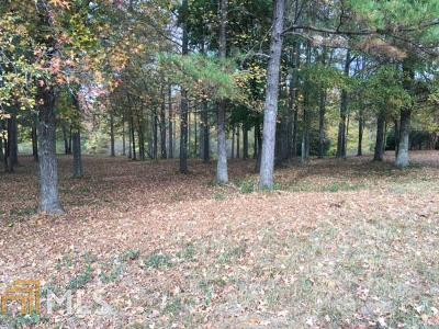 Griffin Commercial For Sale: Greenbelt Pkwy #4