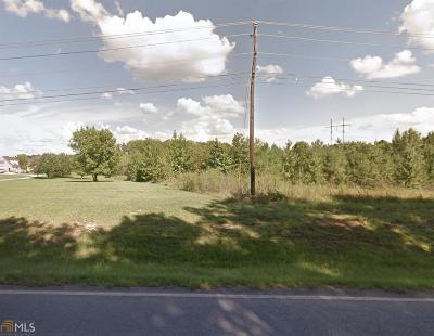 Hampton Residential Lots & Land For Sale: 4275 Jonesboro Rd