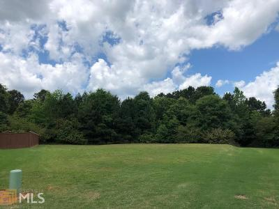 Locust Grove Residential Lots & Land For Sale: 305 Everly Cir
