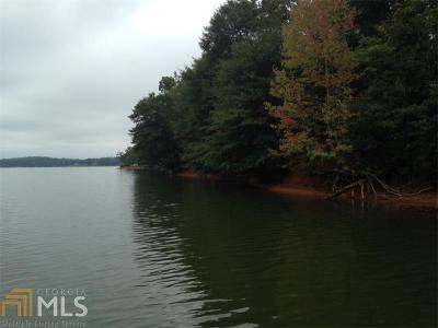 Gainesville Residential Lots & Land New: 4840 Newton Dr