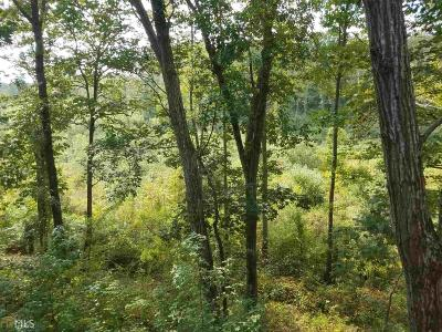Acworth Residential Lots & Land For Sale: 192 Lakeview Dr