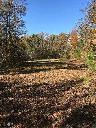 Monticello Residential Lots & Land For Sale: E Highway 212