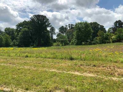 Stockbridge Residential Lots & Land For Sale: 203 Clarkdell Dr