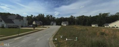 Hampton Residential Lots & Land For Sale: 1202 Seagull Way