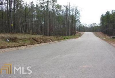 Hampton Residential Lots & Land For Sale: 13663 Inman Rd