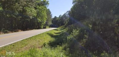 Residential Lots & Land For Sale: Cove Rd