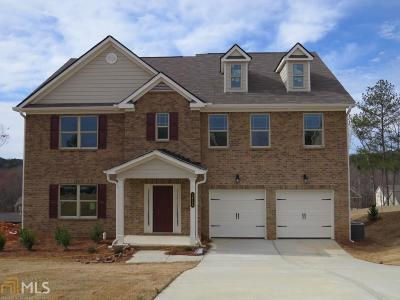 Douglas County Single Family Home New: 3645 Brookhollow Dr