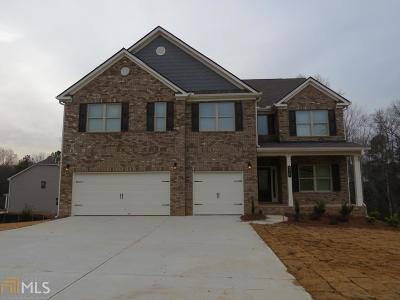 Douglas County Single Family Home New: 3675 Brookhollow Dr