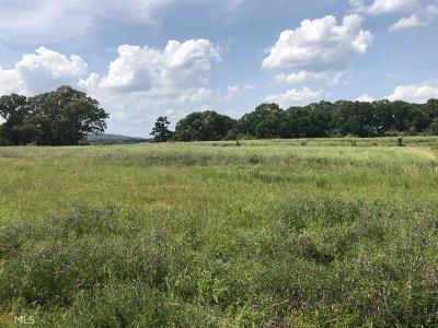 Canton, Woodstock, Cartersville, Alpharetta Commercial For Sale: 50 Brown Farm Rd