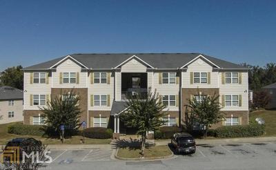 Decatur Condo/Townhouse New: 11301 Waldrop Pl