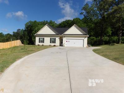 Dallas Single Family Home New: 129 Cranbrooke Way
