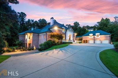 Rental New: 997 Davis Dr