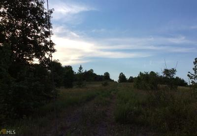 Jasper County Residential Lots & Land For Sale: Anna Claire Ct #13