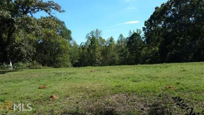 Canton, Woodstock, Cartersville, Alpharetta Commercial For Sale: 643 N Rope Mill Rd