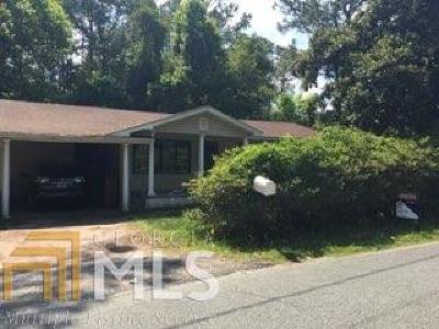 Kingsland GA Condo/Townhouse New: $69,900