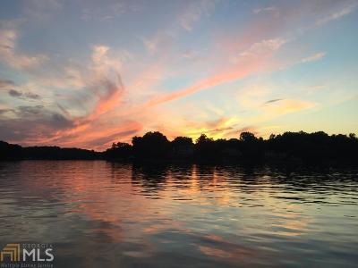 Jonesboro Residential Lots & Land For Sale: 3160 Pier I