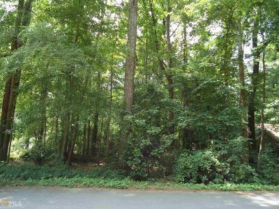 Stockbridge Residential Lots & Land For Sale: Cedar Ln