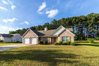 Henry County Single Family Home New: 149 Fears Drive